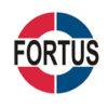 Fortus1