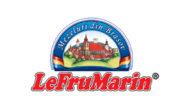 Fruit-Marin1